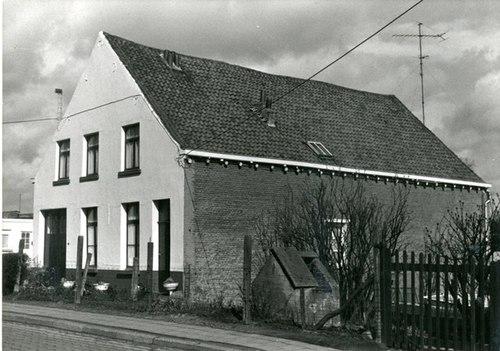 Wemmel L. Vander Zijpenstraat 53-63