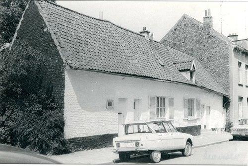 Wemmel Obberg 17-19