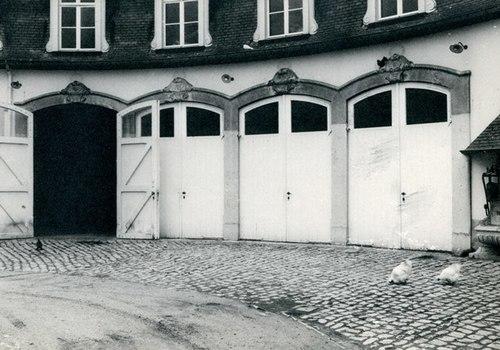 Sterrebeek Zavelstraat 2 Kasteel
