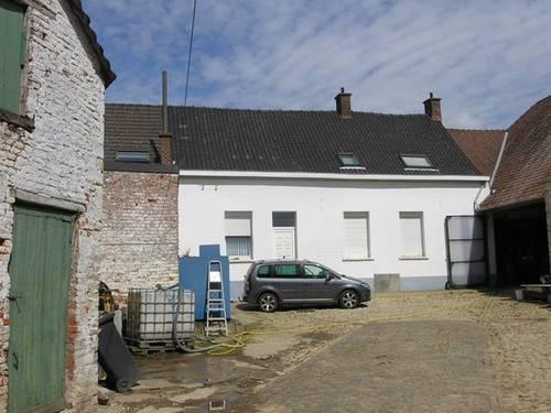 Sterrebeek Frans Peetersstraat 34