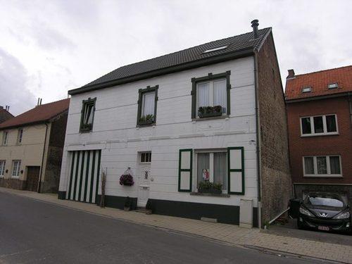 Sterrebeek Waalsestraat 17