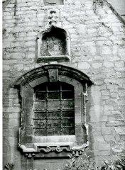 Zaventem Kerkplein Sint-Martinuskerk (https://id.erfgoed.net/afbeeldingen/199516)