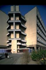 Antwerpen Kiel Braem (https://id.erfgoed.net/afbeeldingen/20006)