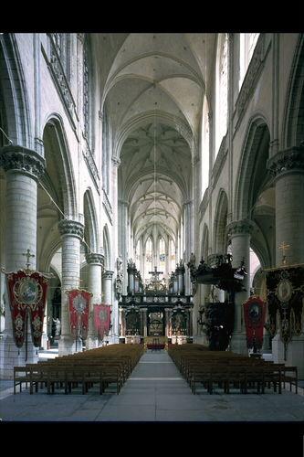 Antwerpen Sint-Jacobstraat 9