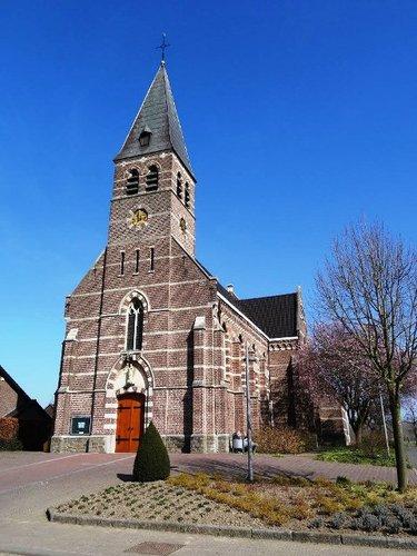 Hoeselt Schalkhovenstraat 24