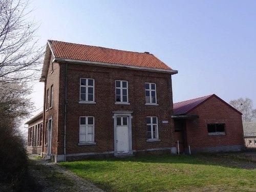 Borgloon Oorsprongstraat 5