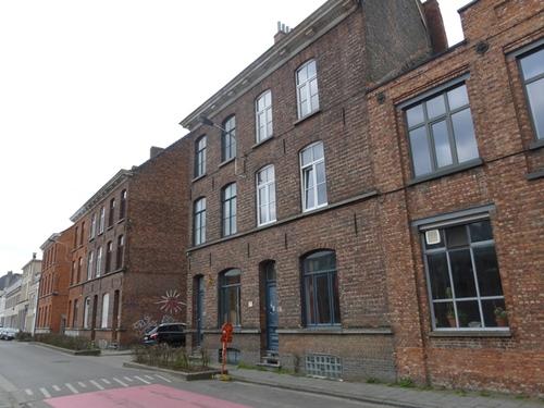 Gent Visserij 109-150