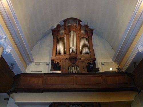 Landorp_Wolfsdonk-Dorp_Sint-Antoniuskerk_20