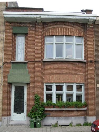 Gent Duifhuisstraat 69