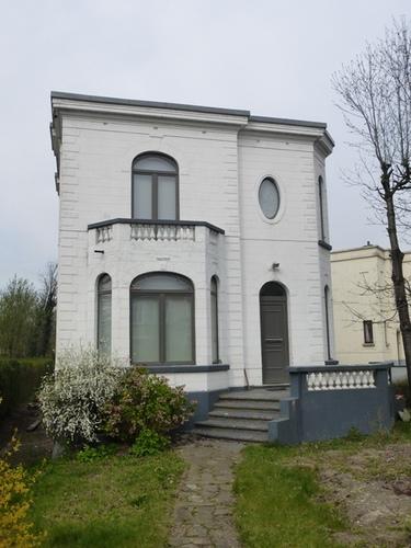 Gent Duifhuisstraat 115