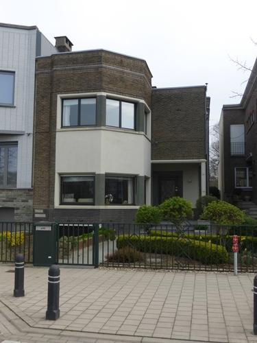 Gent Duifhuisstraat 122