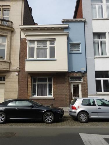 Gent Meersstraat 140