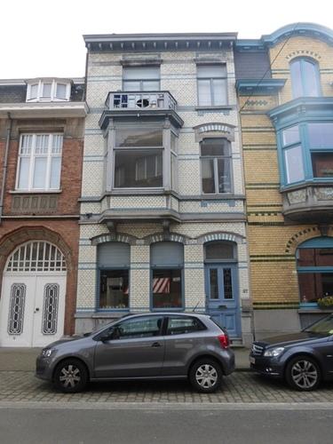 Gent Meersstraat 97