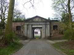 Gent Citadelpark ingangspoort (https://id.erfgoed.net/afbeeldingen/201658)