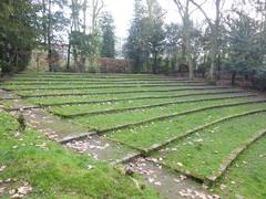 Gent Citadelpark openluchttheater (https://id.erfgoed.net/afbeeldingen/201664)