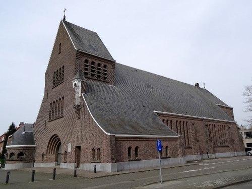 Kapellen Antwerpsesteenweg 237A