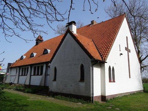 Kapellen Waterstraat 30