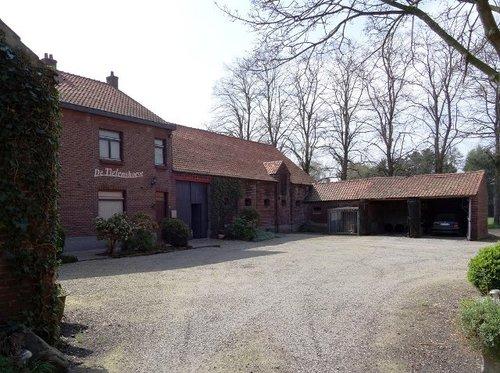 Peer Tielensweg 7