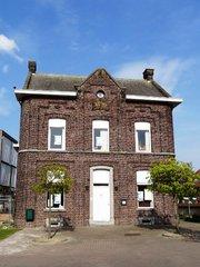 Bocholt Hamonterweg 136 (https://id.erfgoed.net/afbeeldingen/201924)