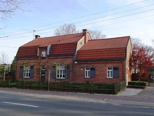 Peer Dijkerstraat 52