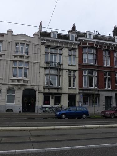 Gent Koning Albertlaan 124