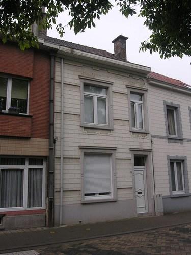 Zaventem Diegemstraat 33