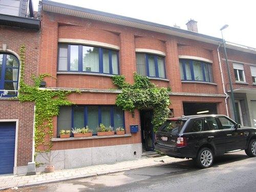 Zaventem Diegemstraat 44