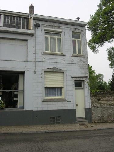 Zaventem Diegemstraat 57