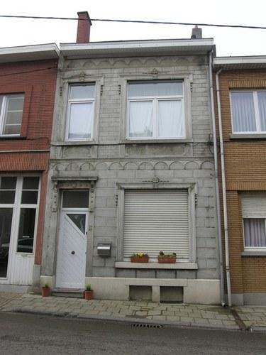 Zaventem Diegemstraat 67