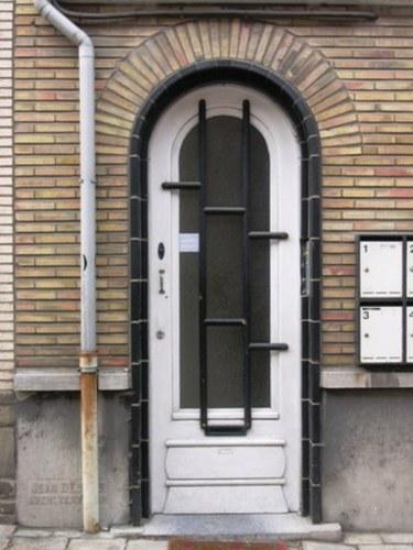 Zaventem Diegemstraat 81