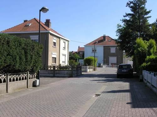 Zaventem Diegemstraat 154