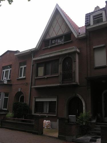 Zaventem Groenstraat 44