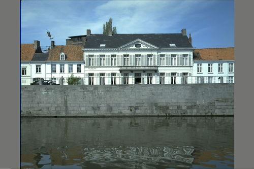 Het Stedelijk Museum voor Schone Kunsten, Oudheidkunde en Sierkunst