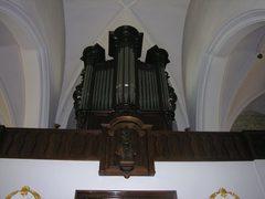 Zaventem Kerkplein Sint-Martinuskerk (https://id.erfgoed.net/afbeeldingen/202907)
