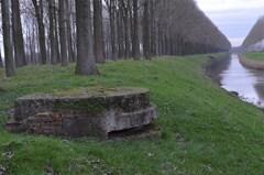Strobrugge Zweitestellung 3 (https://id.erfgoed.net/afbeeldingen/203118)