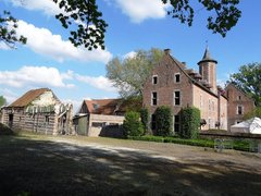 Valleien van Itterbeek en Eetsevelderbeek van Gruitrode tot Opitter