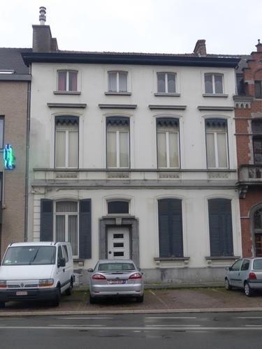 Gent Antwerpsesteenweg 231