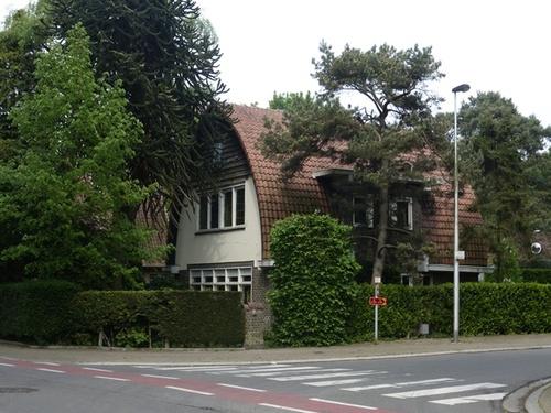 Gent Damstraat 1