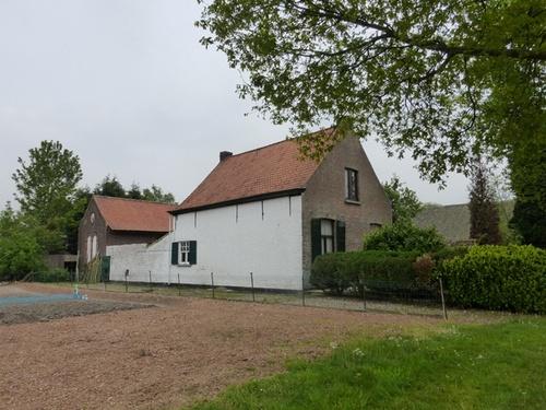 Gent Eeklostraat 250