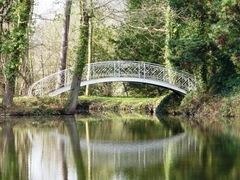 Kasteelpark Nieuwland