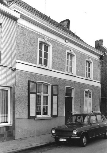 Gent Trekweg 72
