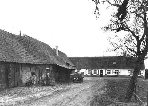Gent Beekstraat 78