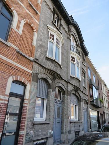 Gent Rooigemlaan 439