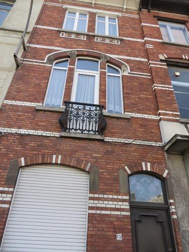 Gent Rooigemlaan 457