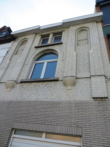 Gent Rooigemlaan 219