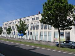 Gent Rooigemlaan 2 (https://id.erfgoed.net/afbeeldingen/204410)