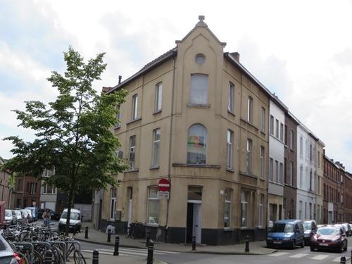Gent Hamerstraat 127