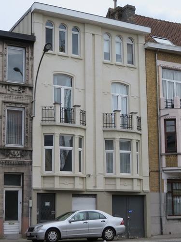 Gent Rooigemlaan 344