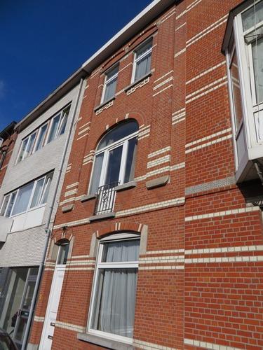 Gent Rooigemlaan 465
