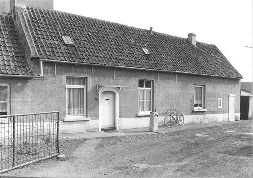 Gent Achterstraat 178